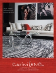 CariniLang_WoIOctober2012