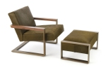 mdnst_green_hide_chairs