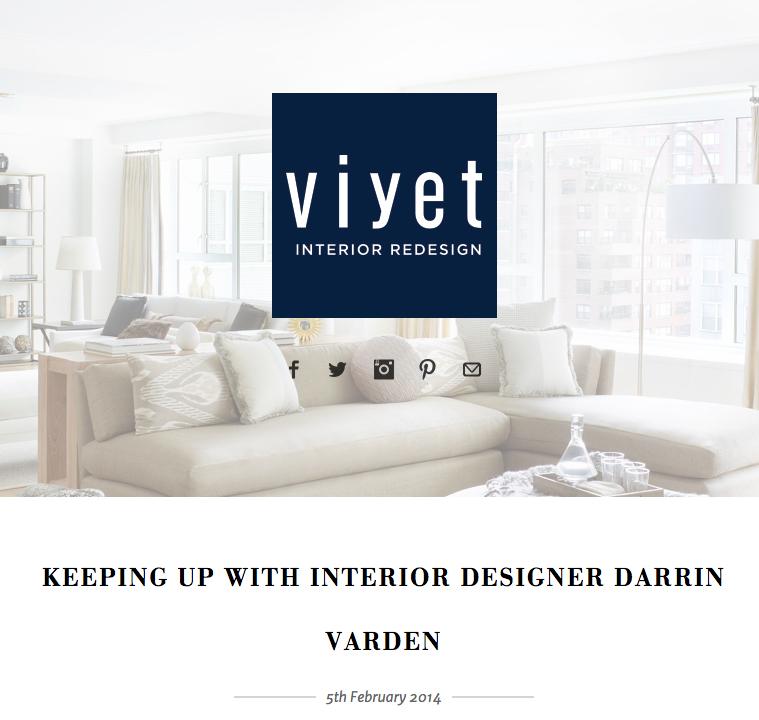 DVPR_ViyetBlog_1