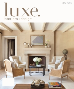 MTPR_Luxe_Fall2012_cover