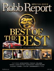 PRPR_robbbob_cover