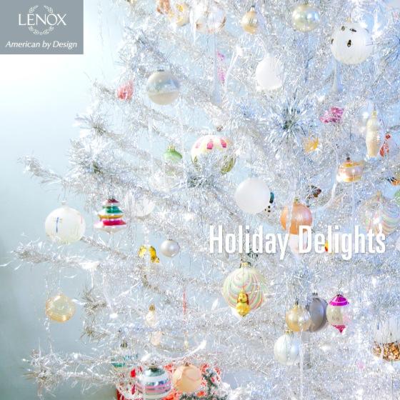 LX_Holiday12_COVERlogo