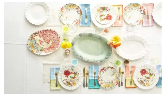 anthropologie_tabletopvideo