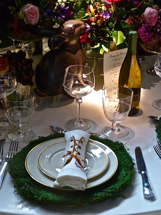 Rachel-Laxer-DIFFA-table-place-setting