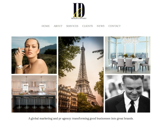 IDwebsitehome